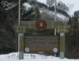 1 welcome to park city