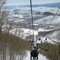 4 looking down the lift||<img src=_data/i/galleries/2004_02-Park_City_Utah/4_looking_down_the_lift-th.jpg>