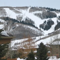 6 view of slopes from condo||<img src=_data/i/galleries/2004_02-Park_City_Utah/6_view_of_slopes_from_condo-th.jpg>