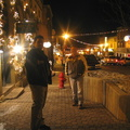 on the town||<img src=_data/i/galleries/2004_02-Park_City_Utah/on_the_town-th.jpg>