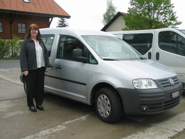 002 Our Eurocar Rental
