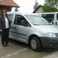 002 Our Eurocar Rental||<img src=_data/i/galleries/2006_05-Geneva_Switzerland/002_Our_Eurocar_Rental-th.jpg>