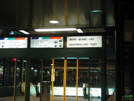 041 Geneva Bus Station 05 10