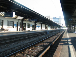 043 Geneva Train Station 05 11