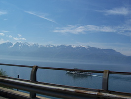 087 Drive To Montreux 05 12