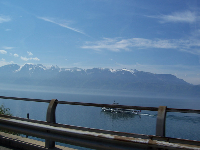 087_Drive_To_Montreux_05_12.jpg