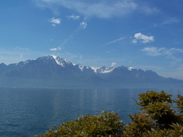 088 Drive To Montreux 05 12