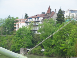 106 Rheinfelden Germany 05 12