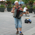 IMG 5598||<img src=_data/i/galleries/2006_08-Montreal_Canada/IMG_5598-th.jpg>