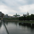 IMG 5605||<img src=_data/i/galleries/2006_08-Montreal_Canada/IMG_5605-th.jpg>