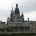 IMG 5634||<img src=_data/i/galleries/2006_08-Montreal_Canada/IMG_5634-th.jpg>