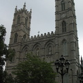 IMG 5664||<img src=_data/i/galleries/2006_08-Montreal_Canada/IMG_5664-th.jpg>