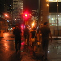 IMG 5781||<img src=_data/i/galleries/2006_08-Montreal_Canada/IMG_5781-th.jpg>