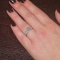 ring2 1||<img src=_data/i/galleries/2006_12-Engagement_Photos/ring2_1-th.jpg>