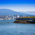 6L2A0074||<img src=_data/i/galleries/2012_08-Vancouver_BC-Astoria_Seattle_Washington/6L2A0074-th.jpg>