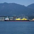 6L2A0075||<img src=_data/i/galleries/2012_08-Vancouver_BC-Astoria_Seattle_Washington/6L2A0075-th.jpg>
