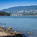 6L2A0076||<img src=_data/i/galleries/2012_08-Vancouver_BC-Astoria_Seattle_Washington/6L2A0076-th.jpg>