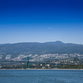 6L2A0078||<img src=_data/i/galleries/2012_08-Vancouver_BC-Astoria_Seattle_Washington/6L2A0078-th.jpg>