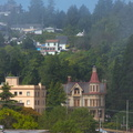 6L2A0270||<img src=_data/i/galleries/2012_08-Vancouver_BC-Astoria_Seattle_Washington/6L2A0270-th.jpg>