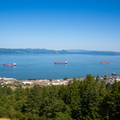 6L2A0289||<img src=_data/i/galleries/2012_08-Vancouver_BC-Astoria_Seattle_Washington/6L2A0289-th.jpg>