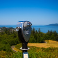 6L2A0303||<img src=_data/i/galleries/2012_08-Vancouver_BC-Astoria_Seattle_Washington/6L2A0303-th.jpg>