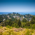 6L2A0313||<img src=_data/i/galleries/2012_08-Vancouver_BC-Astoria_Seattle_Washington/6L2A0313-th.jpg>