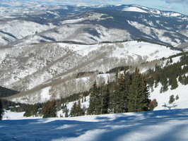 2007 01-Beaver Creek-Vail Mountain View