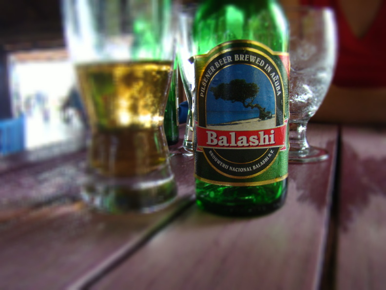 2007 10-Aruba Local Beer.jpg