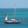 2007 10-Aruba Sailboat||<img src=_data/i/galleries/2_Lances_Favorites/2007 10-Aruba Sailboat-th.jpg>