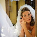 2007 10-Wedding Lani Getting Ready||<img src=_data/i/galleries/2_Lances_Favorites/2007 10-Wedding Lani Getting Ready-th.jpg>