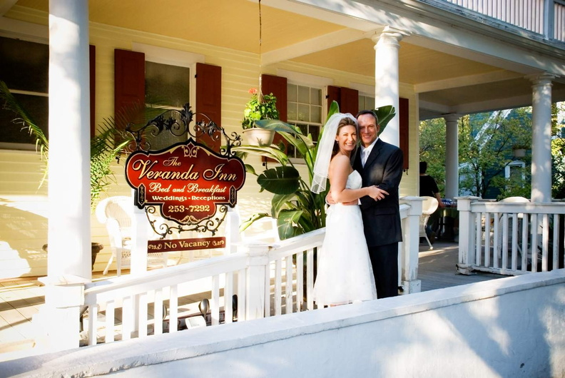 2007 10-Wedding Veranda Inn.jpg