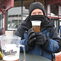 2008 02-Park City Ski Trip Beer Break||<img src=_data/i/galleries/2_Lances_Favorites/2008 02-Park City Ski Trip Beer Break-th.jpg>