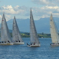 2008 07-Lake Geneva Sailboat Race||<img src=_data/i/galleries/2_Lances_Favorites/2008 07-Lake Geneva Sailboat Race-th.jpg>