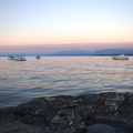 2008 07-Lake Geneva Sunset||<img src=_data/i/galleries/2_Lances_Favorites/2008 07-Lake Geneva Sunset-th.jpg>