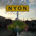 2008 07-Nyon Switzerland City Sign||<img src=_data/i/galleries/2_Lances_Favorites/2008 07-Nyon Switzerland City Sign-th.jpg>