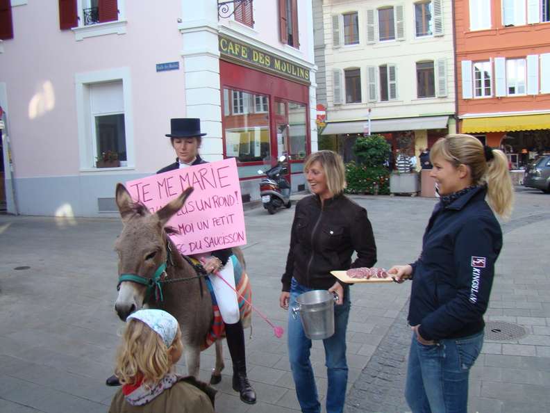 2008 10-Nyon Switzerland - Bride To Be Fundraising Nyon Switerland.jpg