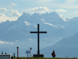 2008 10-Swiss Alps Cross
