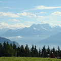 2008 10-Swiss Alps View||<img src=_data/i/galleries/2_Lances_Favorites/2008 10-Swiss Alps View-th.jpg>