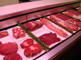 2008 10-Swiss Butcher Shop