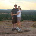 2010 06-Enchanted Rock Texas||<img src=_data/i/galleries/2_Lances_Favorites/2010 06-Enchanted Rock Texas-th.jpg>