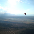2010 10-Taos NM Balloon Flight||<img src=_data/i/galleries/2_Lances_Favorites/2010 10-Taos NM Balloon Flight-th.jpg>