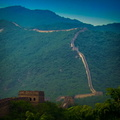 2011 06-China Great Wall||<img src=_data/i/galleries/2_Lances_Favorites/2011 06-China Great Wall-th.jpg>