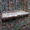 2011 08-Seattle Gum Wall Pikes Market||<img src=_data/i/galleries/2_Lances_Favorites/2011 08-Seattle Gum Wall Pikes Market-th.jpg>