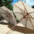 2011 10-Barbados Beach Umbrellas||<img src=_data/i/galleries/2_Lances_Favorites/2011 10-Barbados Beach Umbrellas-th.jpg>