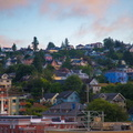 2012 08-Astoria OR City View||<img src=_data/i/galleries/2_Lances_Favorites/2012 08-Astoria OR City View-th.jpg>