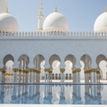 2012 10-Abu Dhabi Sheikh Zayed Grand Mosque||<img src=_data/i/galleries/2_Lances_Favorites/2012 10-Abu Dhabi Sheikh Zayed Grand Mosque-th.jpg>