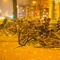 2012 11-Amsterdam Bikes at night||<img src=_data/i/galleries/2_Lances_Favorites/2012 11-Amsterdam Bikes at night-th.jpg>