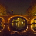 2012 11-Amsterdam Canal Bridge-2||<img src=_data/i/galleries/2_Lances_Favorites/2012 11-Amsterdam Canal Bridge-2-th.jpg>