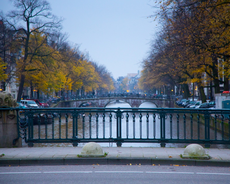 2012 11-Amsterdam Canal View-day.jpg