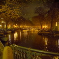2012 11-Amsterdam Canal View-night||<img src=_data/i/galleries/2_Lances_Favorites/2012 11-Amsterdam Canal View-night-th.jpg>